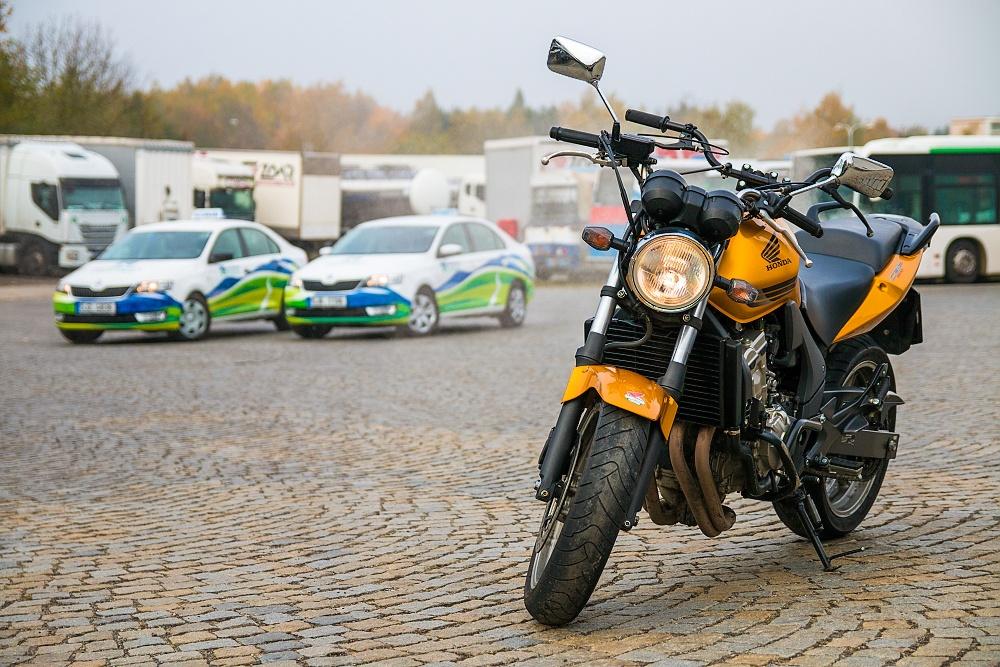 motorka_3