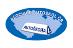 asociace_autoskol_logo